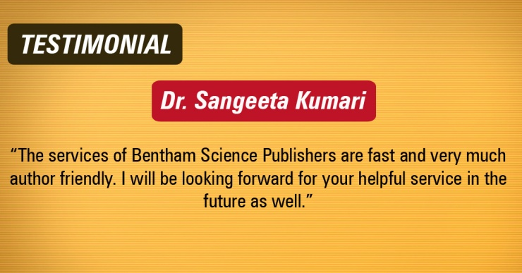 Testimonial dr sangeeta