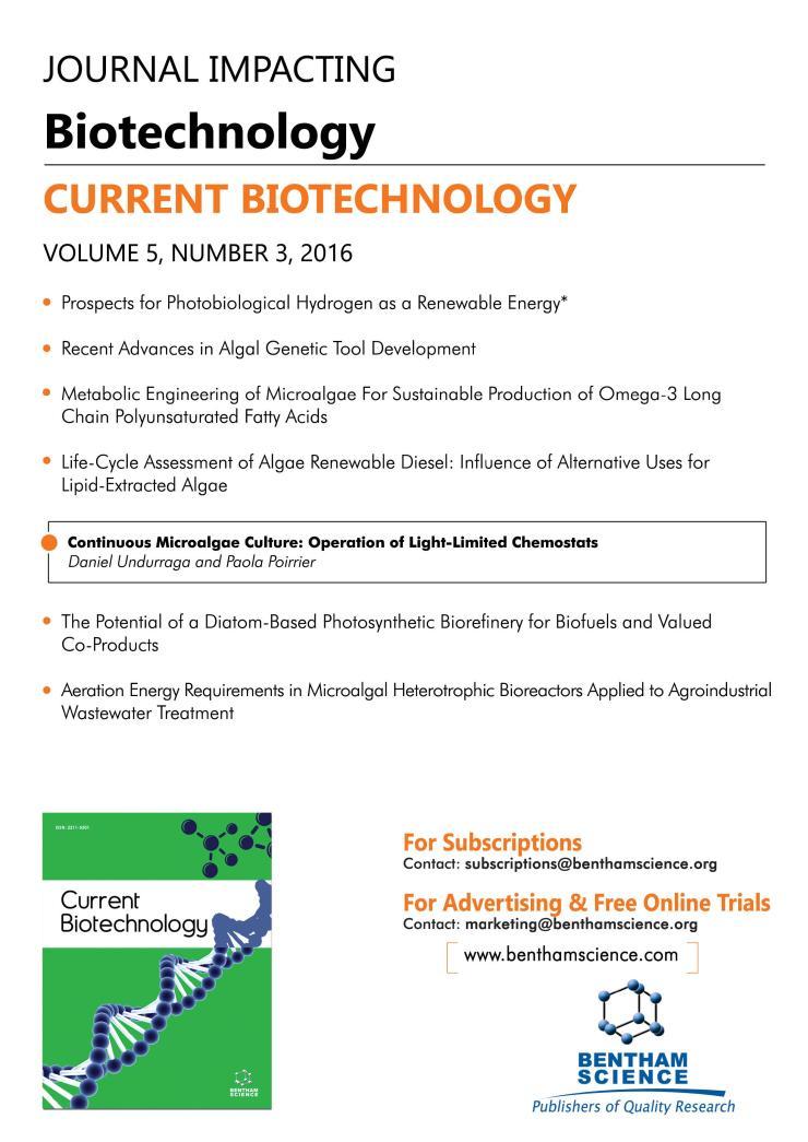 CB-Articles-5-3-Paola Poirrier