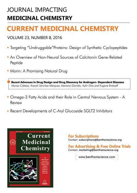 CMC-Articles-23-8- Marisa Cabeza