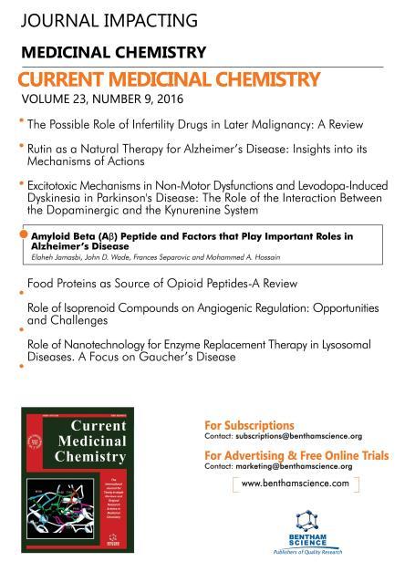 CMC-Articles_23-9- Akhter Hossain