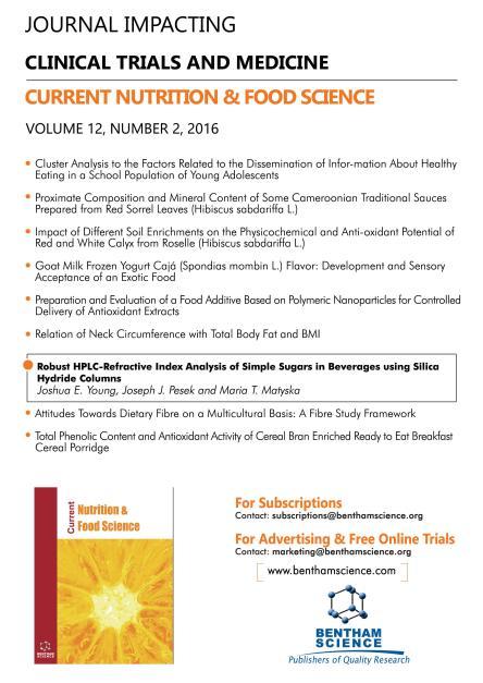 CNFS-Articles_12-2- Joseph Pesek