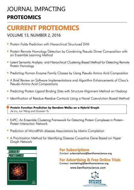 CP-Articles_13-2- Jun-Wang