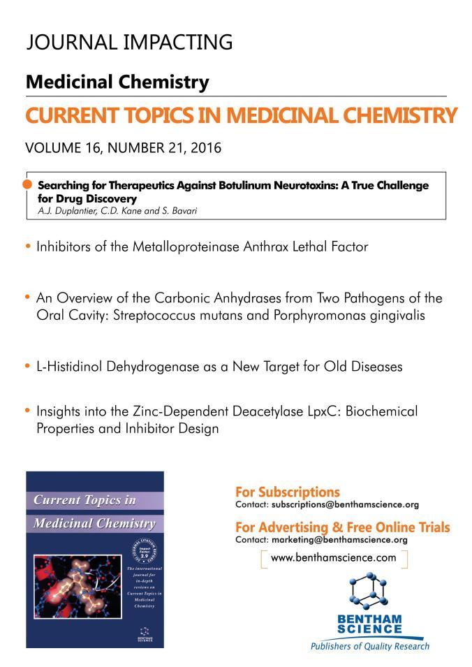 CTMC-Articles_16--21Allen Duplantier