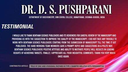 Dr Ds
