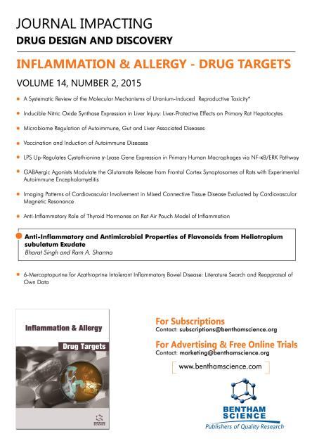 IADT-Articles_11-4- Bharat Singh