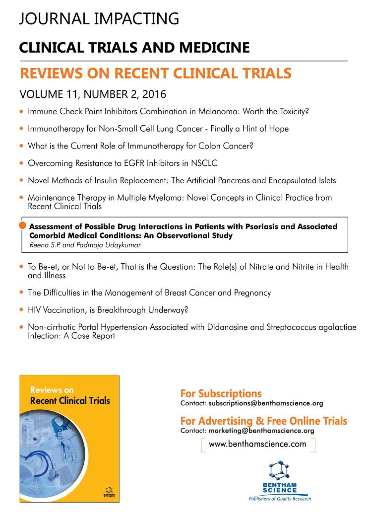 RRCT-Articles_12-2-Padmaja Udaykumar