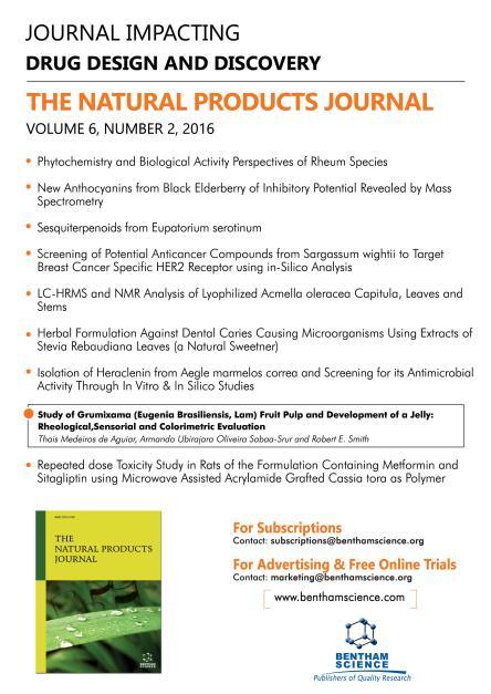 TONPJ-Articles_6-2-Robert E Smith