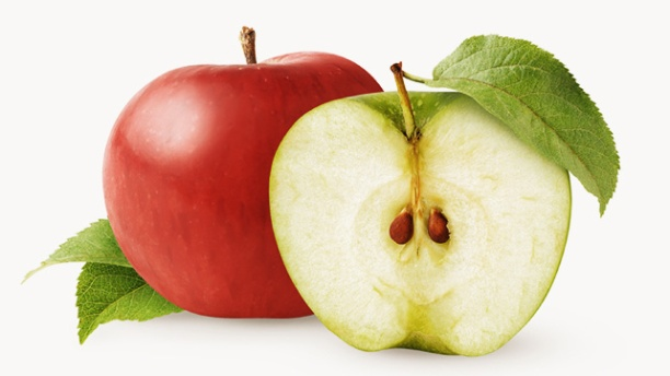 642x361_Are_Apple_Seeds_Poisonous