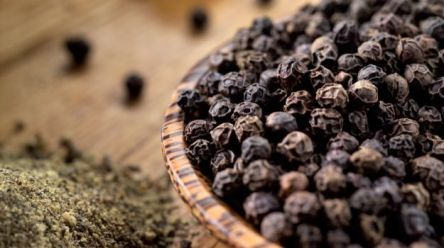 black-pepper_625x350_51446463042