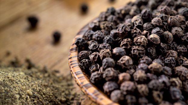 black-pepper_625x350_51446463042