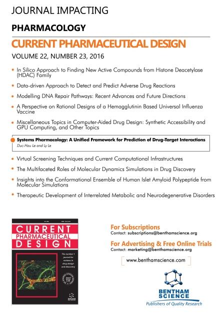cpd-articles_22-23-duc-hau-le