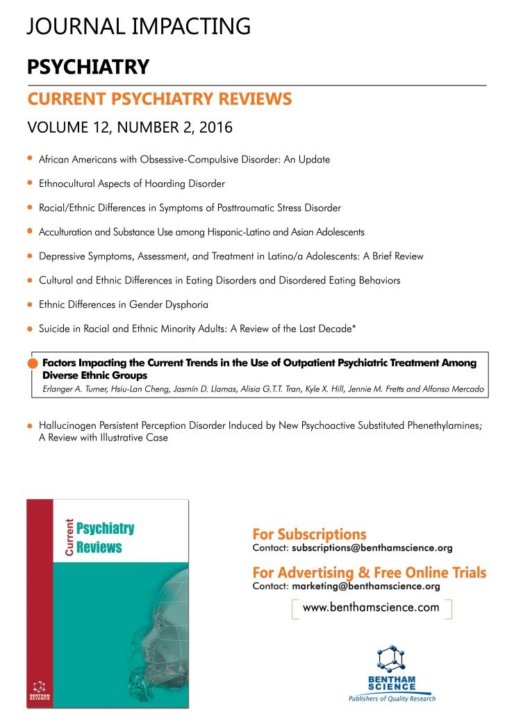 cpr-articles_12-2-erlanger-a-turner