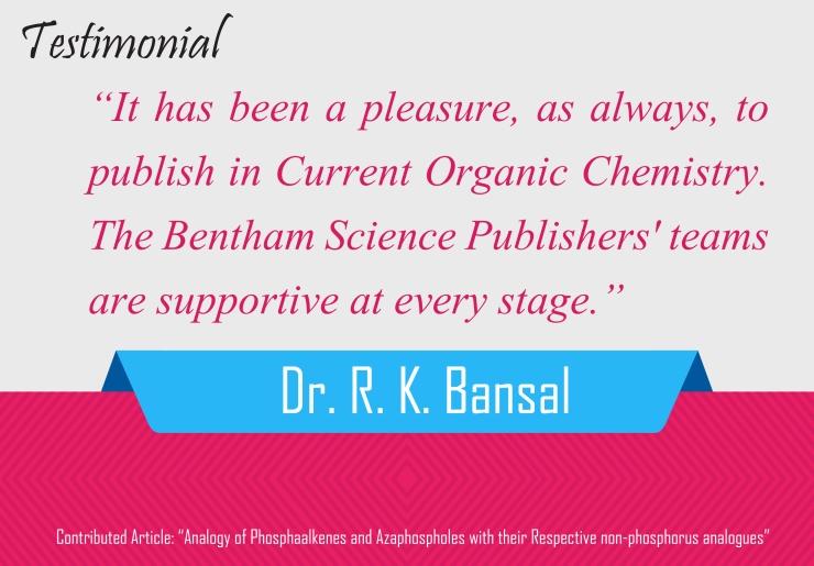 Dr. R. R.Rajalaxmia