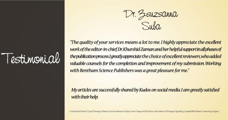 Dr-Zsuzsanna-Suba