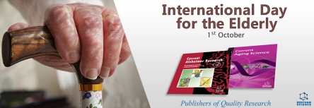 international-day-for-the-elderly-1st-oct