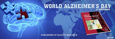 world-alzheimers-day-2