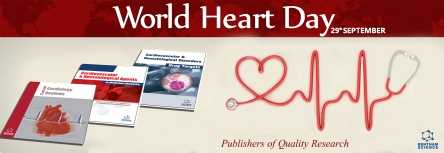 world-heart-day-29-sep