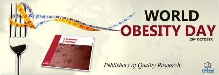 bentham-science-world-obesity-banner