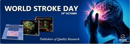 bentham-science-world-stroke-day