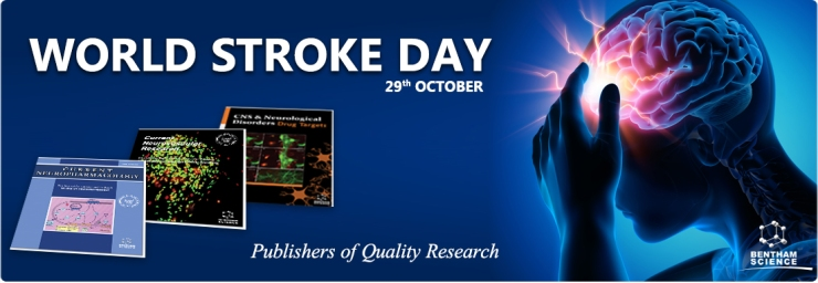 bentham-science-world-stroke-day