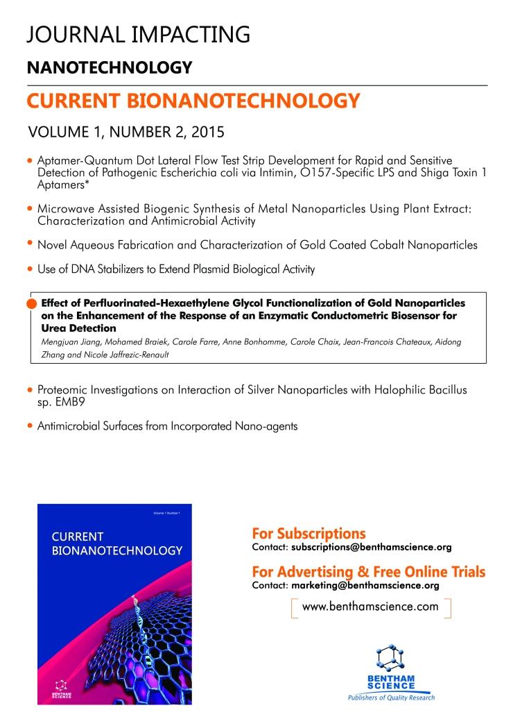 cbn-articles_1-2-nicole-jaffrezic