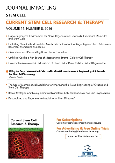 cscrt-articles_11-8-carmine-gentile