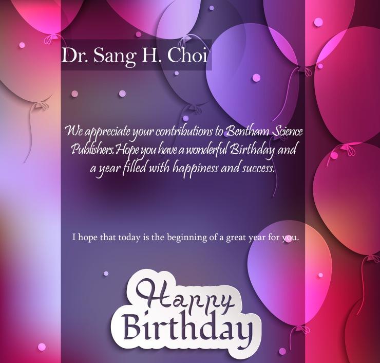 Dr Ruiwen ZhangProfessor