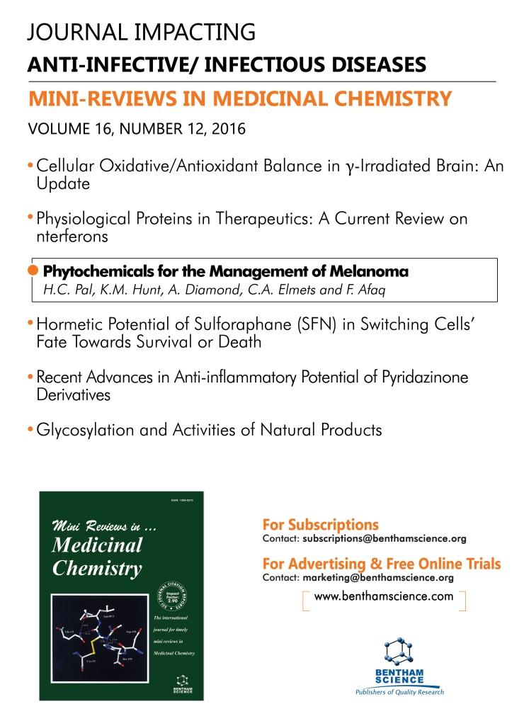 mrmc-articles_16-12-farrukh-afaq