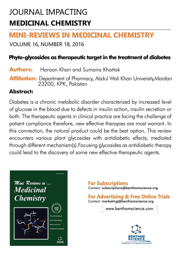mrmc-articles_16-18-haroon-khan