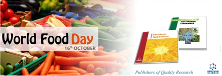 world-food-day-16-oct