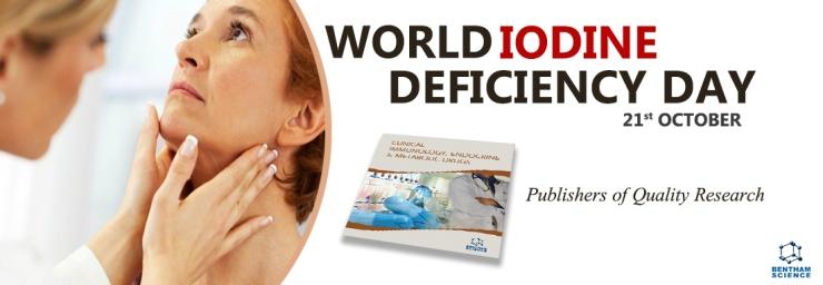 world-iodine-deficiency-day-bentham-science
