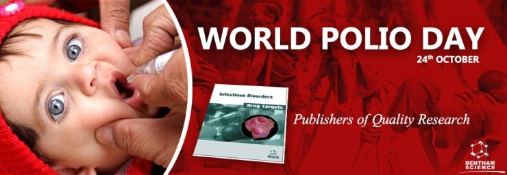 world-polio-day-24-oct-science