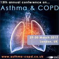 asthma-copd-200x200-copy