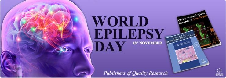 bentham-sciecne-world-epilepsy-day-18-nov