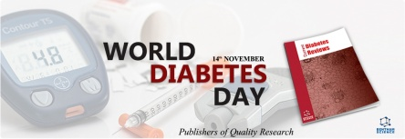 bentham-science-diabetes-day-14