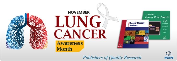 bentham-science-lung-cancer-awareness-month-1-nov