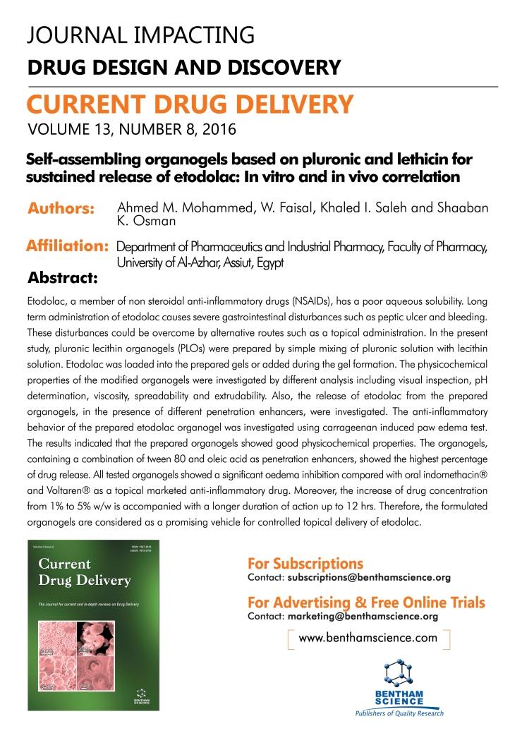 cdd-articles_13-8-shaaban-k-osman