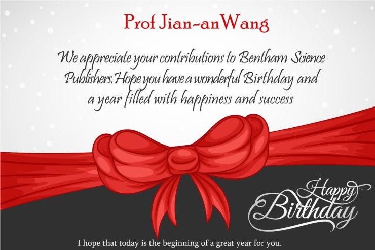 prof-jian-an-wang