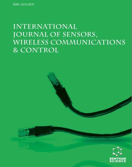 wireless-communications1