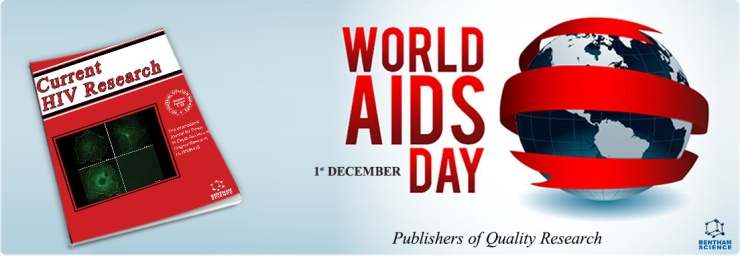bentham-sciecne-world-aids-day