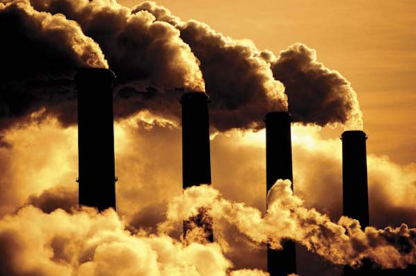 carbonemissions-air-pollution-and-climate-change