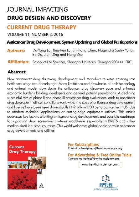 cdt-articles_11-2-da-yong-lu
