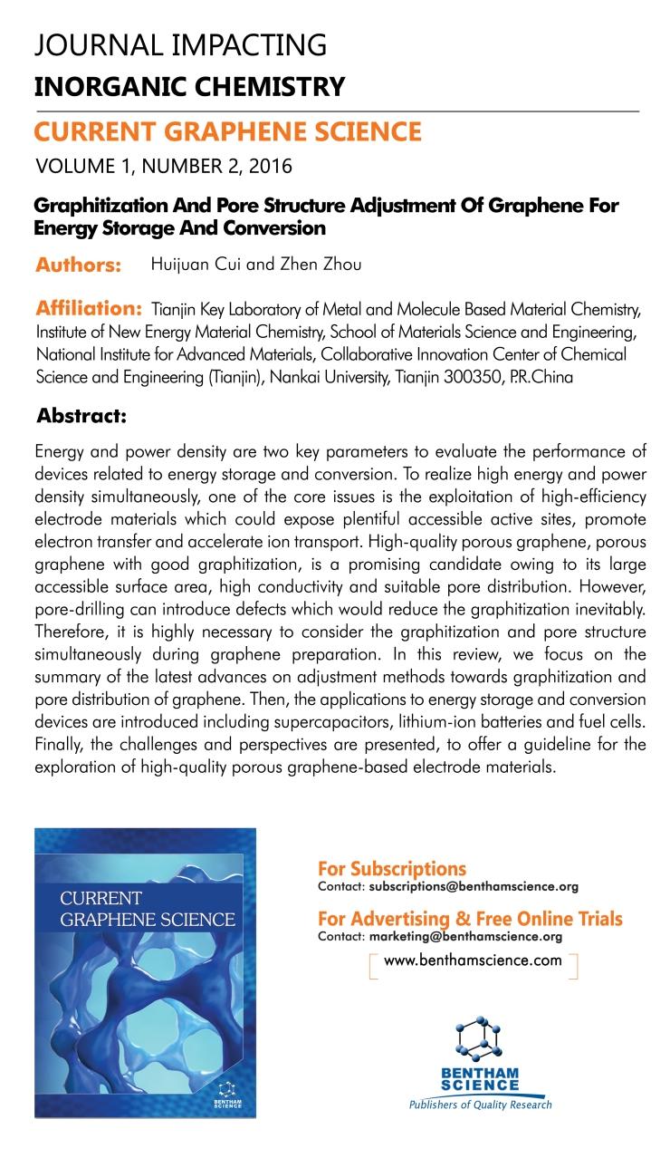 cgs-articles_1-2-zhen-zhou