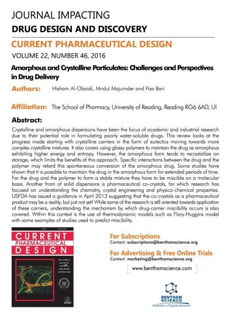 cpd-articles_22-46-hisham-al-obaidi