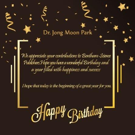 dr-jong-moon-park