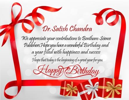 dr-satish-chandra
