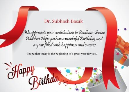 dr-subhash-basak