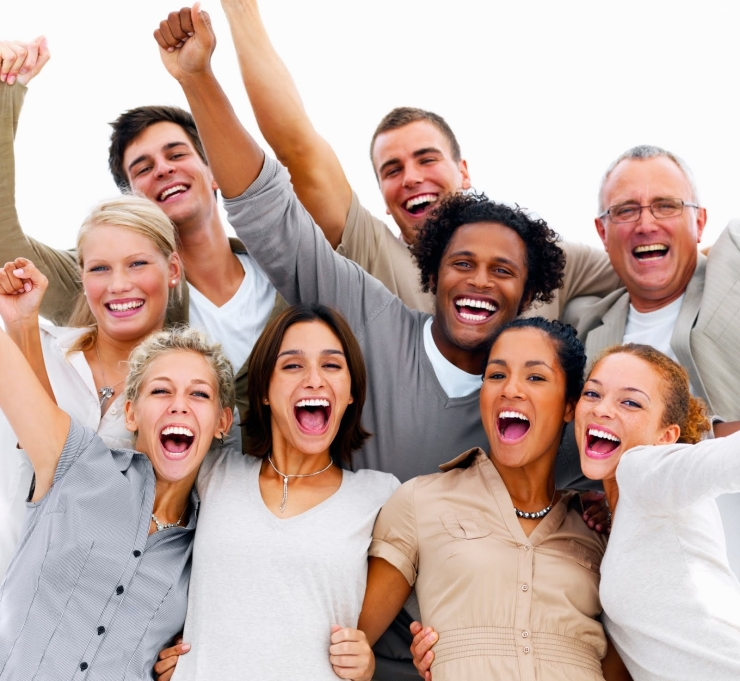 photo-of-people-in-good-health-and-happy-4374