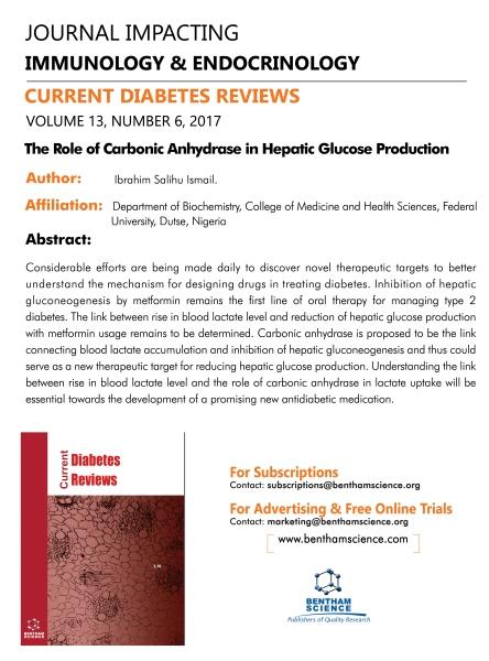 cdr-articles_13-6-ibrahim-salihu-ismail