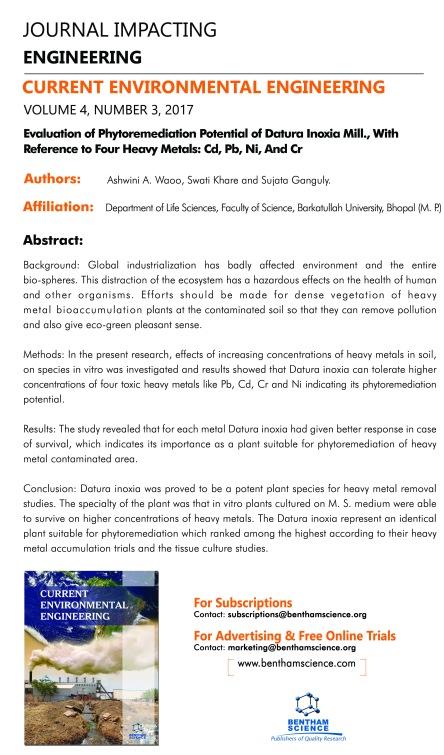 cee-articles_4-3-2017-ashwini-a-waoo
